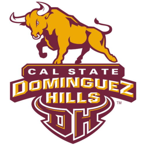 California State University Dominguez Hills - Amerika