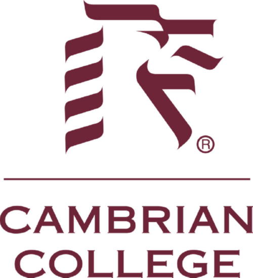 Cambrian College - Kanada