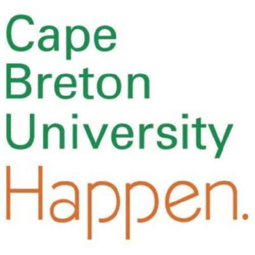 Cape Breton University - Kanada