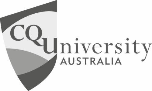 Central Queensland University - Avustralya