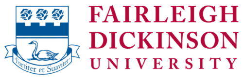 Fairleigh Dickinson University - Amerika