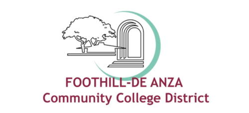 Foothill&De Anza College