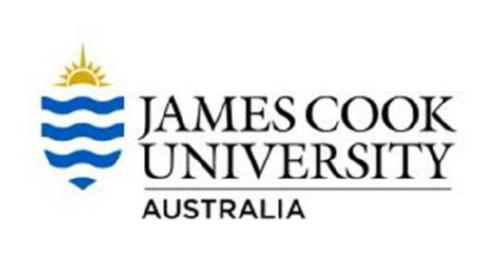 James Cook University - Avustralya
