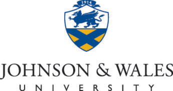 Johnson and Wales University - Amerika