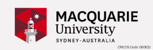 Macquarie University - Avustralya