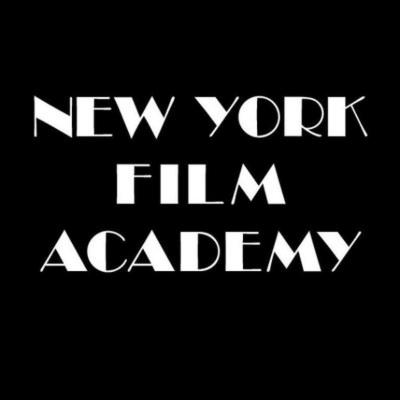 New York Film Academy - Amerika