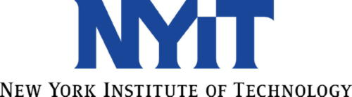New York Institute of Technology - Amerika
