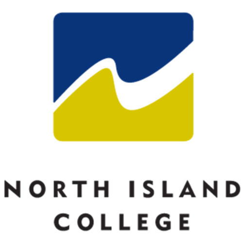 North Island College - Kanada
