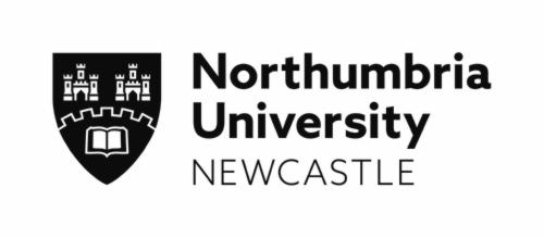 Northumbria University - İngiltere
