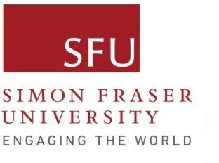Simon Fraser University - Kanada