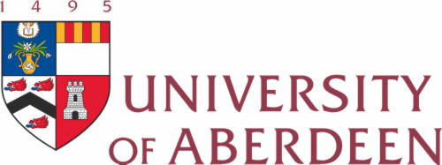 University of Aberdeen - İngiltere