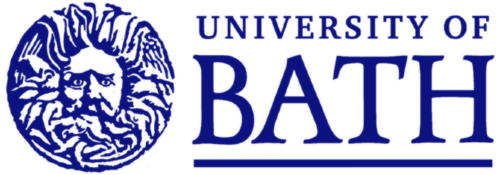 University of Bath - İngiltere