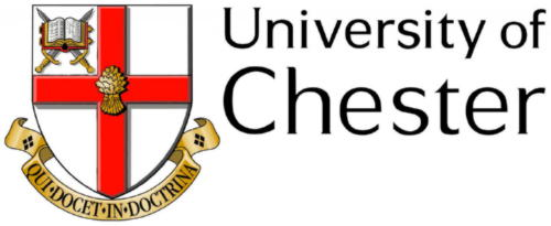 University of Chester - İngiltere