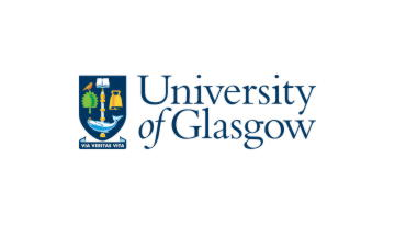 University of Glasgow - İngiltere