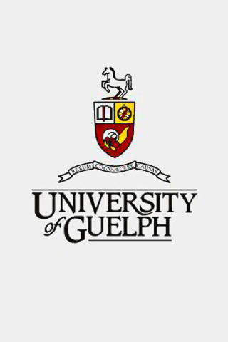 University of Guelph - Kanada