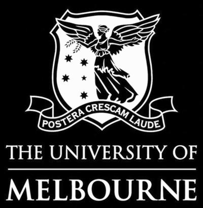 University of Melbourne - Avustralya