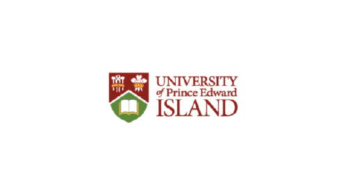 University of Prince Edward Island - Kanada