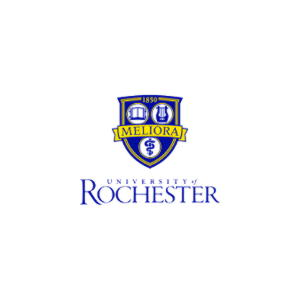 University of Rochester - Amerika