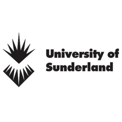 University of Sunderland - İngiltere