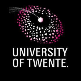 University of Twente - Hollanda