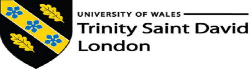 University of Wales Trinity Saint David - İngiltere