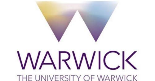 University of Warwick - İngiltere