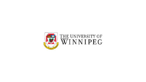 University of Winnipeg - Kanada
