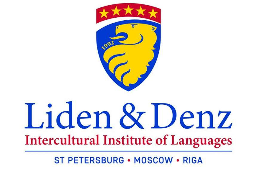 Liden and Denz