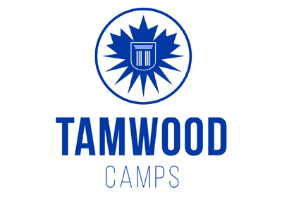 Tamwood Summer
